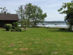 1. Photo_Lake Nature reserve
