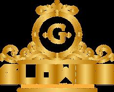 Glowee Logo Transparent BG.png