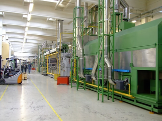 factory.webp