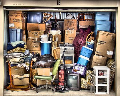 garage-full-of-possessions2-1.jpg