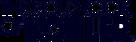KOHLER-768x237.png