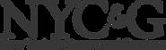 NYCG_logo_black-768x232.png