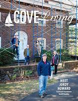 Cove_cover.jpg