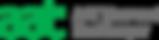 LB_AAT_green_online_logo (1).png