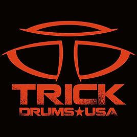 trick-drums-logo-sticker.jpg