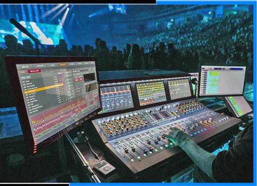 Pro Audio.png