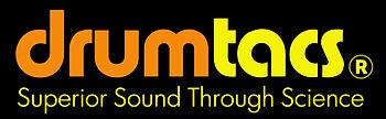 drumtacs-logo-w-tag.jpg