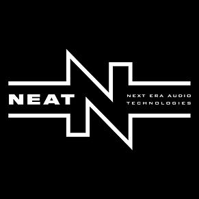 neat-logo-sq.png