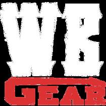WBGear-Logo-200-wh.png