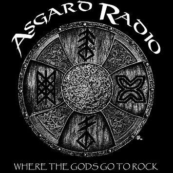 ASGARD RADIO.jpg
