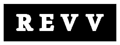 revv-trans-logo-lrg.png