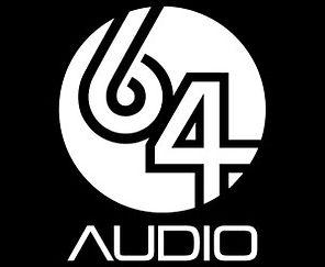 64_audio.jpg