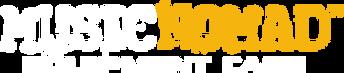 musicnomadcare_logo.png