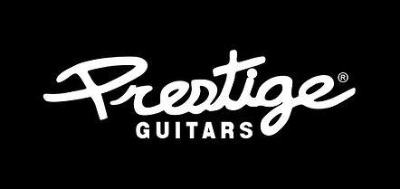 prestige-guitars-logo.jpg