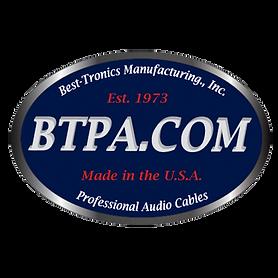 BTPA-logo.png