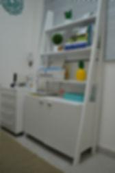 DSC_0300.jpg
