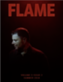 Flame Cover.PNG