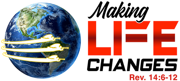 MLC-logo-digital-MEDIUM.png