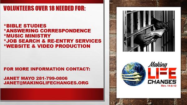 Volunteers Needed.PNG