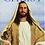 Thumbnail: Steps To Christ