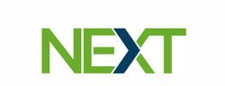 NextSteps04