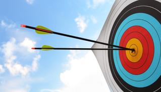How SHARP is your customer service edge?