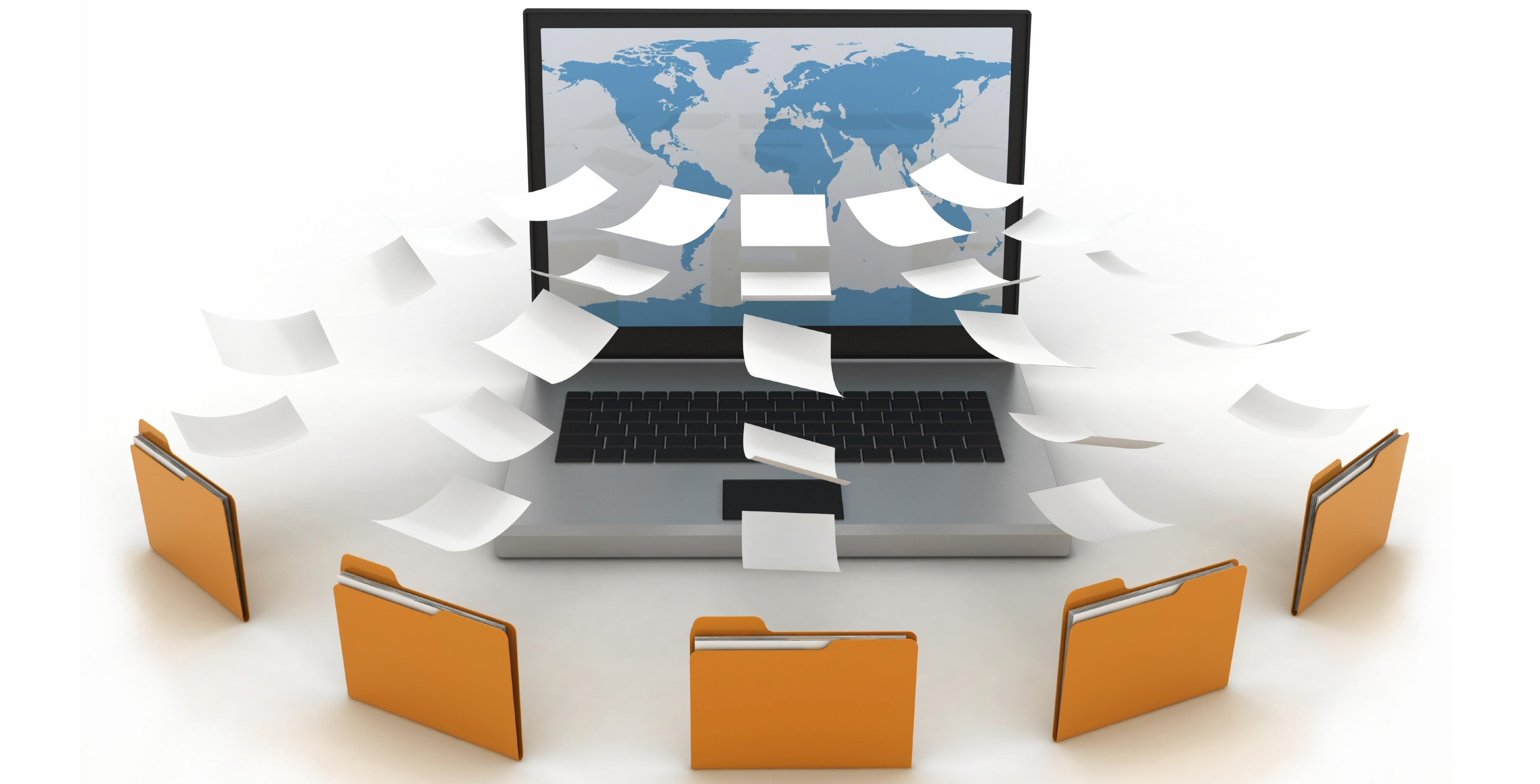 FileOrganizationNEWcropped