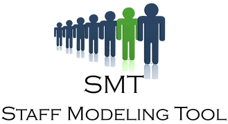 NEW_SMT_Logo_Transparent_Background.png