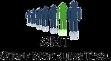 NEW_SMT_Logo_Transparent_Background.png