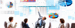 inTelegy-Data-Driven-Management4.jpg