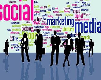 image_marketing_digital.jpg