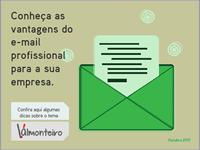 image_e-book_conheça_as_vantagens_do_e-m