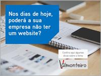 image_e-book_nos_dias_de_hoje,_poderá_a_