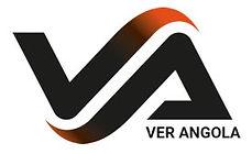 Logo Portal Ver Angola - Novo.jpg