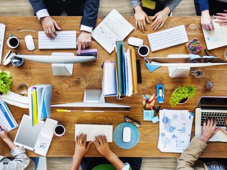 Marketing digital e de conteúdo - Conceitos e definições