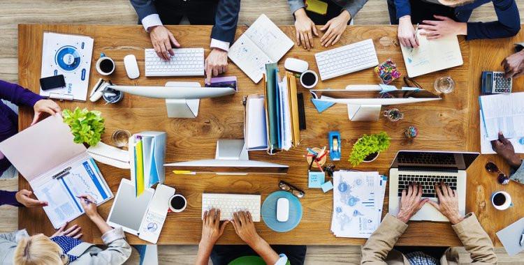 Marketing digital e de conteúdo - Conceitos e definções