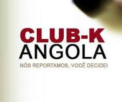 Logo Club K.jpg