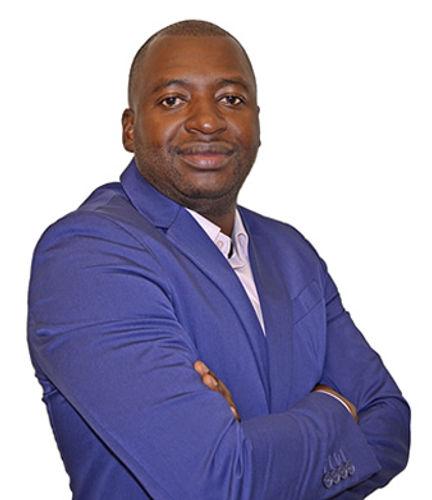 Empreendedor Marketing Digital | Luanda | Valdemar Vieira Dias