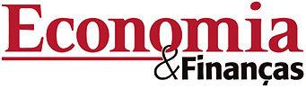 Logo_Jornal_Economia_e_Finanças.jpg