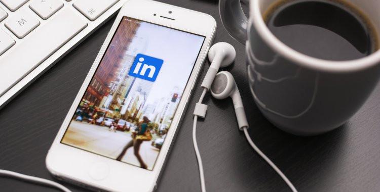 Redes Sociais | Recrutamento | Empresas