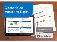 image_e-book_glossário_de_marketing_digi