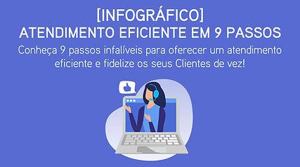 Valdemar Vieira Dias - Publicações | Marketing Digital