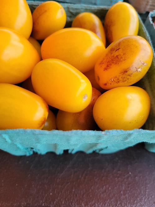 Indigo tomato