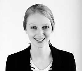 Sara Seidl Dirigentin - 1.jpg