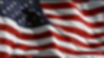 American Flag Image.png