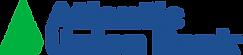 AUB_Primary Logo_RGB_reg.png
