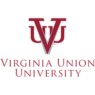 VUU Logo.png