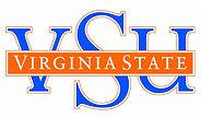 virginia-state-university-logo.jpg