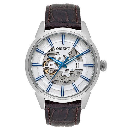 Relógio Orient Masculino Automático