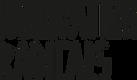 Logo_Innovation_Radicals.png